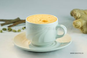 south indian herbal tea