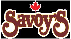 Savoy's