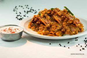 Beef-Kothu-Paratha